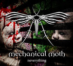 mechanical moth - neverything